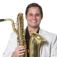 Brazilian musician who lives in Basel, with a large experience teaching the saxophone, flute and clarinet, would like to help you to play better!
