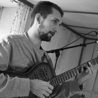 Cours de Guitare / Basse / Jazz / Rock / Pop / ...