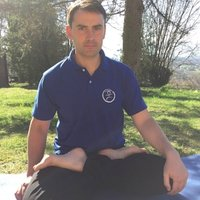 Instructeur de yoga, meditation, qi gong et relaxation