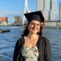 International university student offering tutoring for Italian, English, biology and maths in Geneva and France voisine