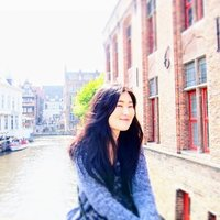 Learn Korean language, culture, cuisine with a native speaker in Brussels (Coréen)