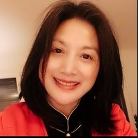 Kate baozhen