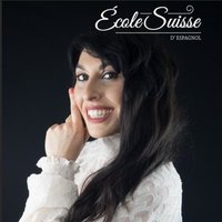Summer Camp in English in The Language Corner Vevey (July and August)