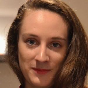 Lucie - Paris, : Cours particuliers en français (FLE ...
