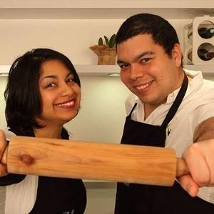 Gaby carlos paris hola amigos fr res v n zu liens for Donner des cours de cuisine