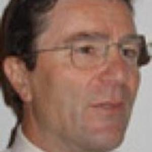 Pierre Le Thor Professeur Des Metiers De Bouche Cuisine P